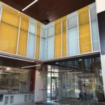 Nsu Science Center (2)