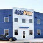Automax Aberdeen (2)