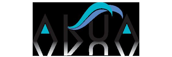 Akua Logo 1