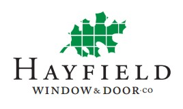 Hayfield Windows Doors