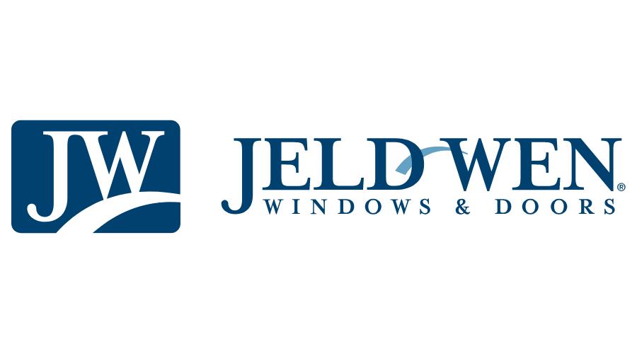 Jeld Wen Logo Vector