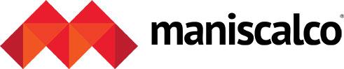 Maniscalco Logo