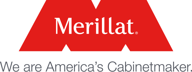 Merillat Logo 1