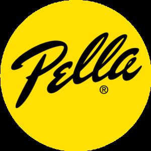 Pella Dot Rgb